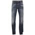 Nudie Jeans Men's Steady Eddie 'Regular Straight' Jeans - Mike Replica: Image 1