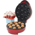 American Originals Cake Pop Bundle: Image 1
