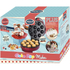 American Originals Cake Pop Bundle: Image 4