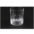 RCR Six Fire Whisky Glasses: Image 3