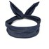 Cheap Monday Women's Bunny Headband - Denim: Image 3