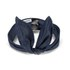 Cheap Monday Women's Bunny Headband - Denim: Image 1