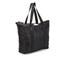 Day Birger et Mikkelsen Gweneth Tote Bag - Black: Image 2