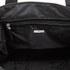 Day Birger et Mikkelsen Gweneth Tote Bag - Black: Image 4