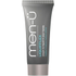 men-u LIQUIFFLEX (.5oz): Image 1
