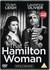 That Hamilton Woman: Image 1