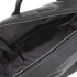 Calvin Klein Women's Esther Duffle Bag - Black: Image 4