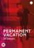 Permanent Vacation: Image 1