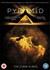 The Pyramid: Image 1
