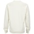 Peter Jensen Women's Tapioca Sweatshirt - White: Image 2