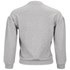 Peter Jensen Women's Mini Violet Sweatshirt - Grey Marl: Image 2
