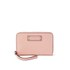 Marc by Marc Jacobs Wingman Purse - Tropical Peach: Image 1