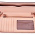 Marc by Marc Jacobs Wingman Purse - Tropical Peach: Image 4