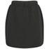 VILA Women's Sporty Skirt - Phantom: Image 1