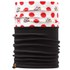 Buff Le Tour De France Windproof Neckwarmer - Nancy: Image 1