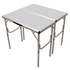Coleman 6 in 1 Folding Camping Table: Image 1