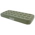 Coleman Comfort Airbed - Single: Image 1