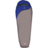 Coleman Pathfinder Sleeping Bag - Single: Image 1