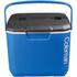 Coleman Tri Colour 30Qt Excursion Cooler (28L): Image 4