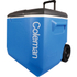 Coleman Tri Colour 60Qt Excursion Cooler (56L): Image 2
