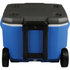 Coleman Tri Colour 60Qt Excursion Cooler (56L): Image 4