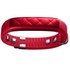 Jawbone UP3 Wristband Activity and Sleep Tracker - Red Cross: Image 1