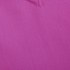 Vero Moda Women's Dora Top - Raspberry Rose: Image 3