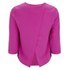 Vero Moda Women's Dora Top - Raspberry Rose: Image 2