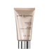 Anne Semonin Gel Mask 75ml: Image 1