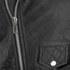 Religion Women's Hopper Jacket - Jet Black: Image 3