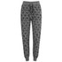 Religion Women's Obey Pants - Charcoal: Image 1