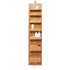Wireworks Arena Bamboo Revolve Cabinet 1400: Image 3