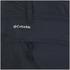 Columbia Women's Silver Ridge Capri Pants - Black: Image 4