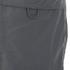 Columbia Women's Silver Ridge 10 Inch Cargo Shorts - Grill Grey: Image 4