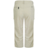 Columbia Women's Silver Ridge Capri Pants - Fossil Bone: Image 2