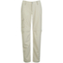 Columbia Women's Silver Ridge Convertible Outdoor Pants - Fossil Bone: Image 1