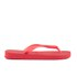 Havaianas Unisex Top Flip Flops - Coralnew: Image 2