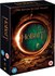 The Hobbit Trilogy: Image 2