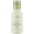 Aveda Shampure Hand and Body Wash (50ml): Image 1