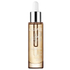 Caudalie Premier Cru The Elixir (29ml): Image 1