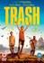 Trash: Image 1