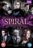 Spiral - Series 5: Image 1