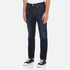 Levi's Men's 511 Slim Fit Jeans - Biology: Image 2