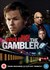 The Gambler: Image 1