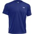 Under Armour Men's Tech T-Shirt - Royal Blue/White : Image 1