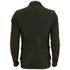 Barbour Men's Beacon Sports Jacket - Olive: Image 2