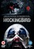 Mockingbird: Image 1