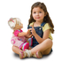 Vtech Little Love Learn to Walk Doll: Image 2