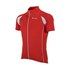 Nalini Red Label Karma Tl Short Sleeve Jersey - Red: Image 1