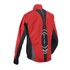Nalini Red Label Evo Jacket - Red: Image 2